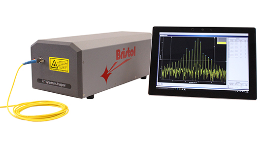 spectrum-analyzers-products